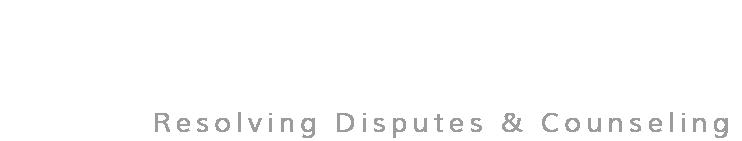 GruberLegal Logo weiß